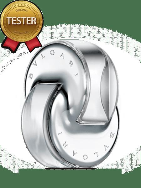 Bvlgari Omnia Crystalline EDT 65мл- Тестер за жени